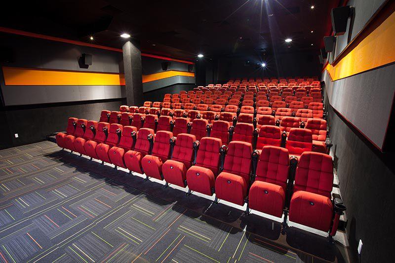 BHD Cineplex 4